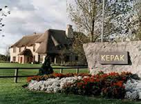 Kepak Group to acquire majority shareholding in McCarren & Company