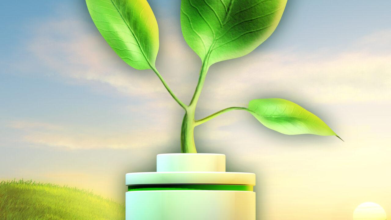 Teagasc hails farm sustainability measurement innovation