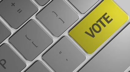 IFA election voting closes tonight