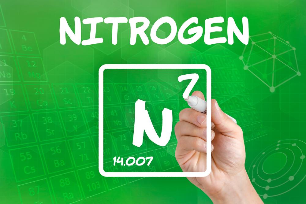 Nitrogen extension deadline approaching