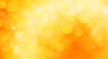 Multimillion liquid gold investment for Carlow