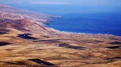Ireland advises Eritrea on agri hub