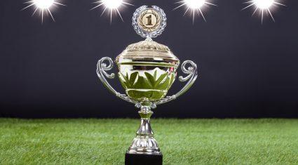 14 dairy farms in NDC Awards