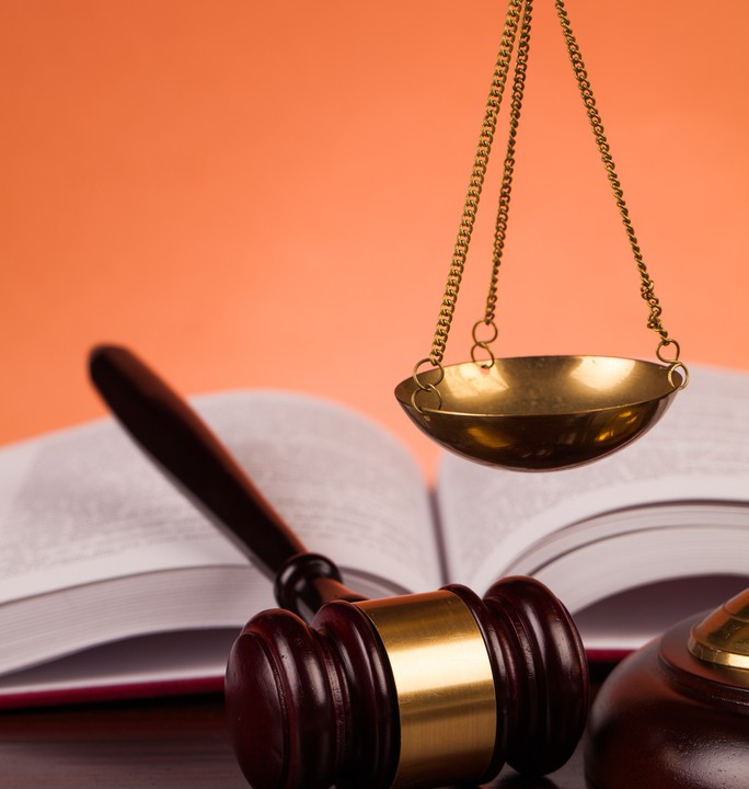 Limerick man pleads guilty to animal ID offences