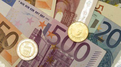 IFA seeks immediate ACC Bank meeting