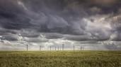 """多尼加尔集团""""困惑""""亚马逊与风电场的交易,等待规划许可。"""
