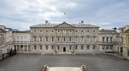Budget 2014: '€54m in cuts, no REPS rollover, no AEOS, new suckler and horse welfare supports'