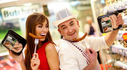 Superquinn sausages are back as ABP creates 12 jobs
