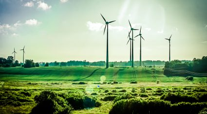 €4.7bn wind energy investment as minister blasts 'misinformation'