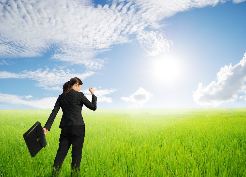 Entrepreneurial spirit key to farm success, DCU Ryan Academy