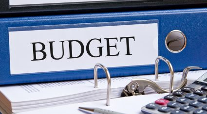 IFA says 'No' to any Budget cuts