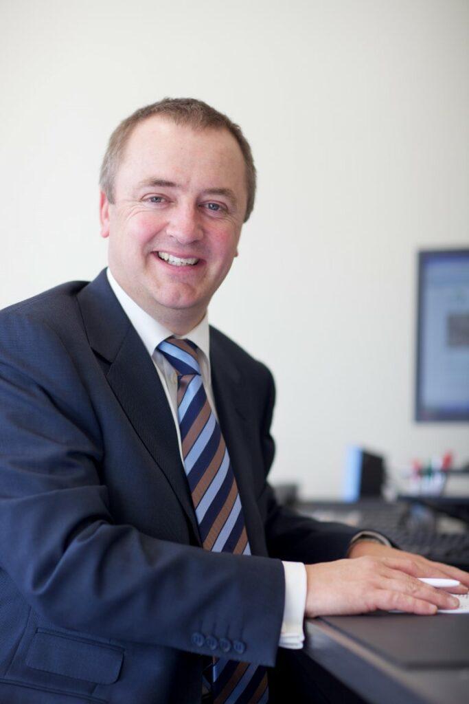 Origin makes acquisition in the Ukraine