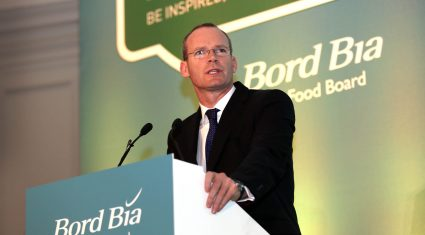 Bord Bia looking for six Board members