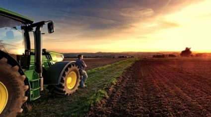 Harvesting the potential of Irish Farm Enterprise