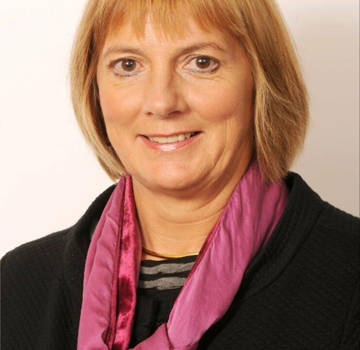 Enterprise Ireland chief addresses ICOS conference