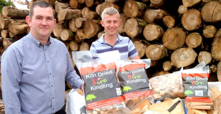 Solid fuel diversification catches fire