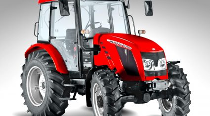 Zetor appoints new Kerry dealer