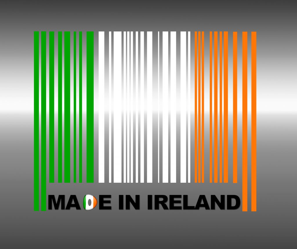 IFA welcomes compulsory 'country of origin' food labelling