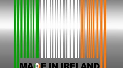 Imported pigmeat debacle – Love Irish Foods responds