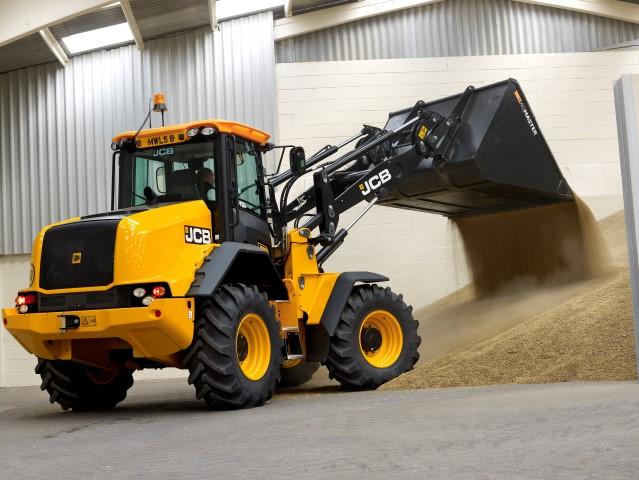 High grain quality key highlight in harvest 2013