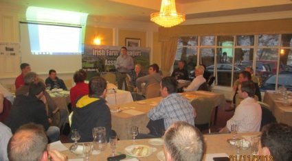 IFMA calls for ag education re-think