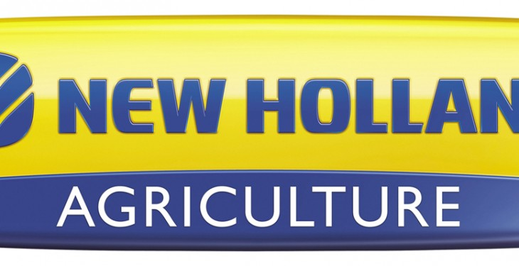 New Holland dealers celebrate success with prestigious national awards