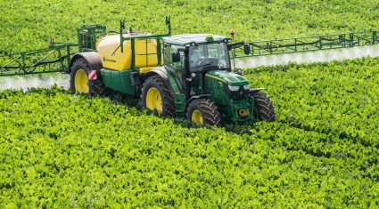 US soya growers just don't understand EU opposition to GM