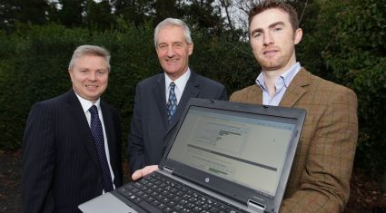 NI agri-food research fund opens for small businesses