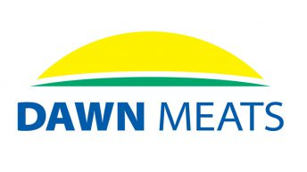 Dawn Meats won't be changing its levy collection arrangements
