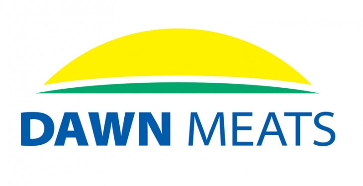 Dawn Meats in talks to buy Elivia