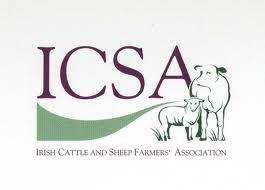 Wexford man wins the day: Kent elected ICSA president