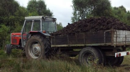 700 turfcutters still waiting on re-allocation