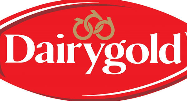 Dairygold appoints Aryzta Non-Executive Director to Board