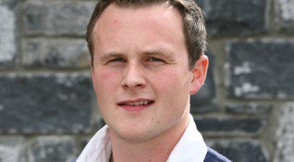 Maximising grass growth key for profit – Irish Grassland Association