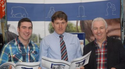 Holden Agri & Fuels appointed new DeLaval dealer for the northwest