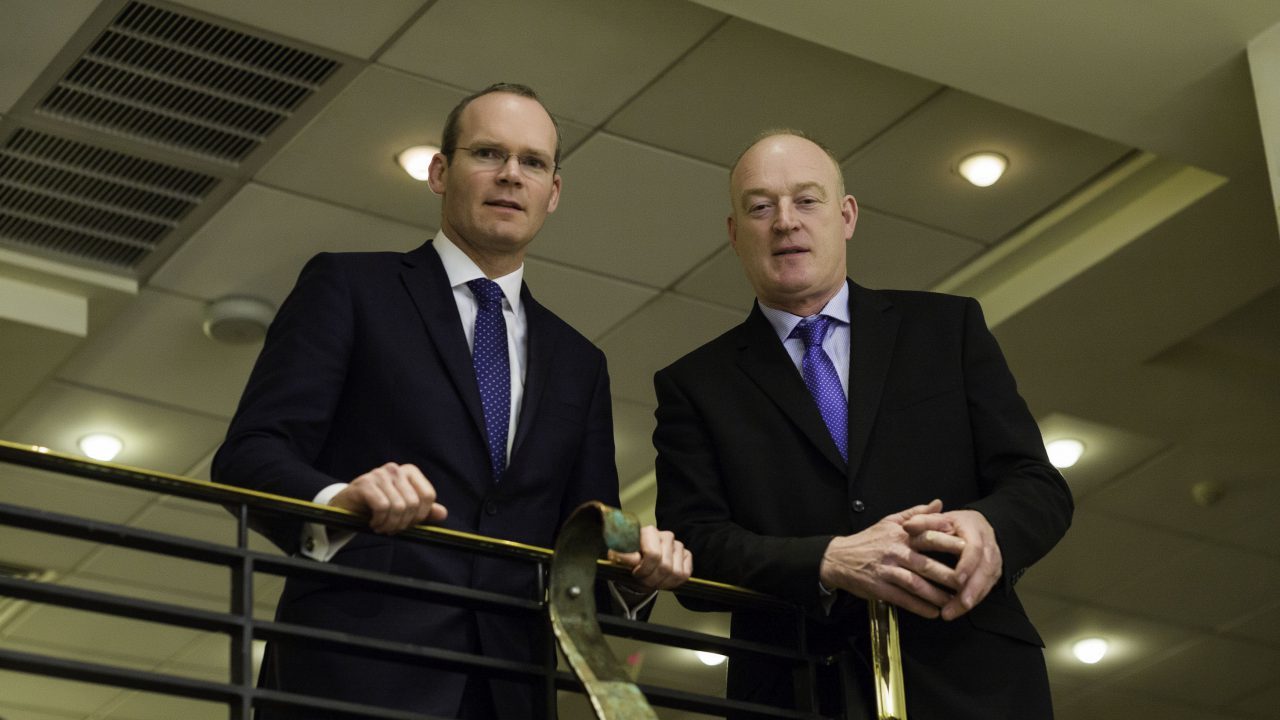 Ministers farm household income comments outrageous – ICSA
