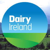 Coveney should act to alleviate superlevy pressure – Dairy Ireland