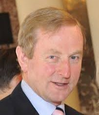 Taoiseach meets with IFA as RDP goes down to the wire