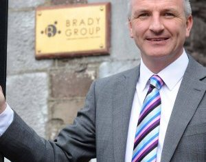 ACA 'craving' CAP details as it calls for better Teagasc co-operation