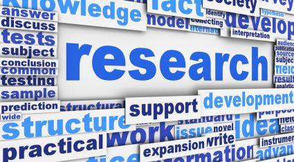 Agri-food sector awareness of nanotechnology low, study