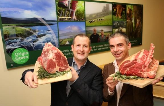 Dawn Meats acquires UK abattoir