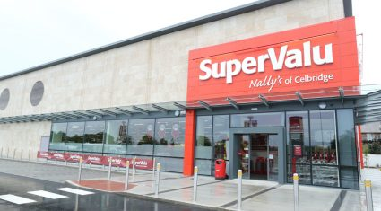 €14 million of Superquinn sausages to be sold this year