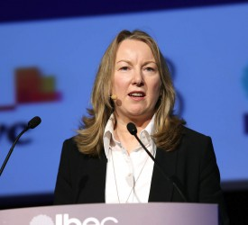 Glanbia plc revenues rise in first 3 months of 2021