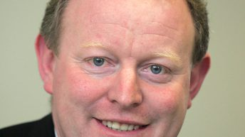 Dairying 'must be promoted to tackle labour shortage'