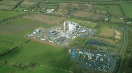 GIIL's Belview operation on target