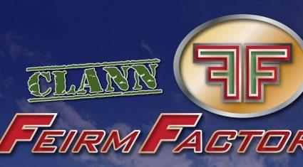 Are you Ireland's top farming family?