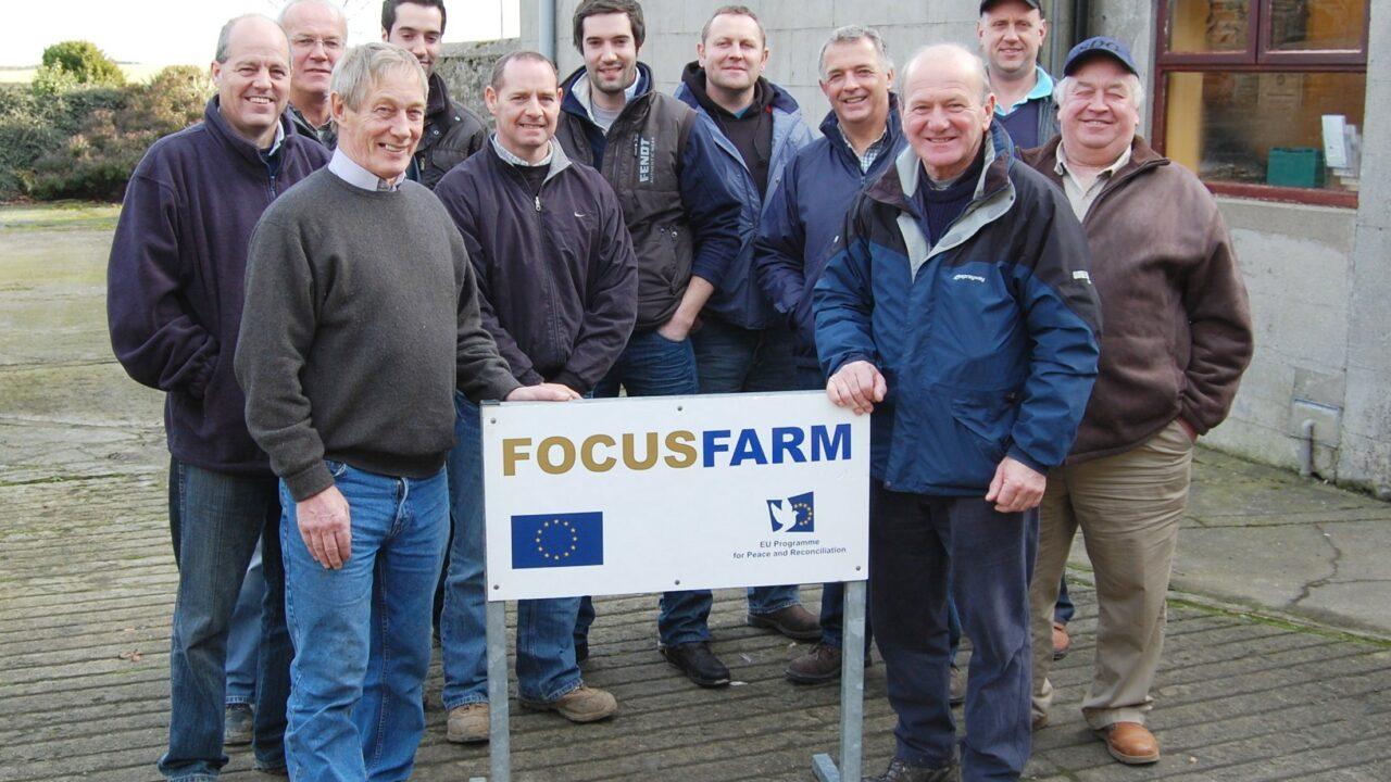 Comment: Focus Farms Programme – a genuine success story