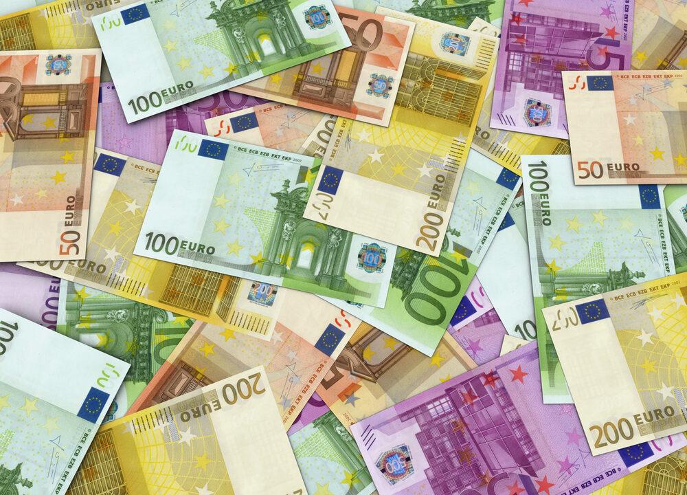 AIB announces €500 million agri fund