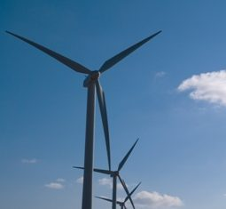 Laois locals raise €40,000 to fight wind farm construction