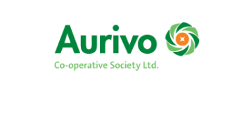 New General Manager appointed to Aurivo's Agribusiness Unit